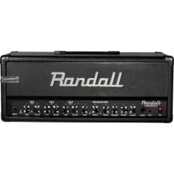 Randall RG1503 H