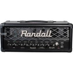 Randall RD20 H