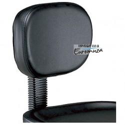 Yamaha BKS110 Oparcie do krzesła perkusyjnego DS950