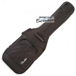 Fender Metro Bas Gig Bag 099-1622-106