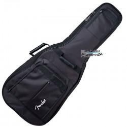 Fender Metro Strat Tele Gig Bag 099-1612-106