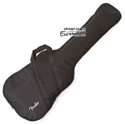 Fender Traditional Bas Gig Bag 099-1422-106