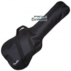 Fender Traditional Strat Tele Gig Bag 099-1412-106