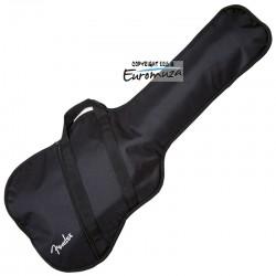 Fender Traditional Strat Tele Gig Bag 099-1412-106