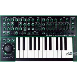 Roland System-1 Aira