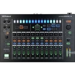 Roland MX1 Aira Mikser 18-kanałowy
