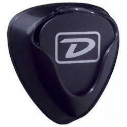 Dunlop 5006SI Ergo Pickholder uchwyt na kostki