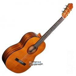 Luthier 1C 3/4
