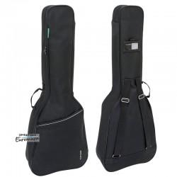 Gewa 211100 Basic 5 Line do gitary klasycznej 4/4