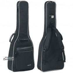 Gewa 212100 Economy 12 Line do gitary klasycznej 4/4