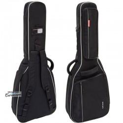 Gewa 213100 Premium 20 Line do gitary klasycznej 4/4