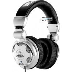 Behringer HPX2000 dla DJ