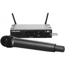 Audio-Technica ATW-13F mikrofon bezprzewodowy