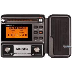 Mooer GE 100
