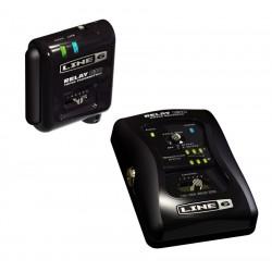 Line 6 Relay G30 system bezprzewodowy gitarowy