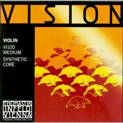 Thomastik VI100 Vision 4/4