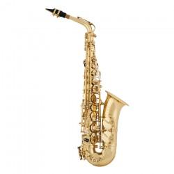 Arnolds & Sons AAS-100 saksofon altowy, lakierowany