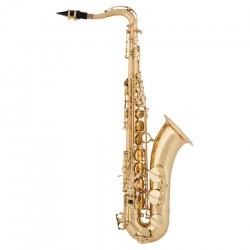 Arnolds & Sons ATS-100 saksofon tenorowy, lakierowany
