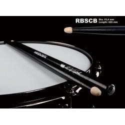 Wincent W-RBSCB Randy Black Signature
