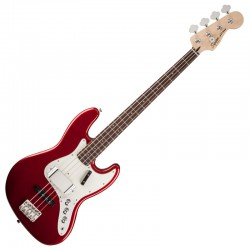 Fender FSR Squier Vintage Modified Jazz Bass RW CAR