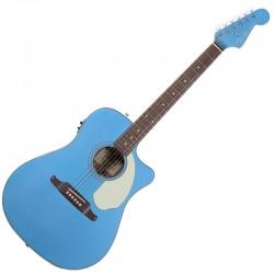 Fender Sonoran SCE LPB