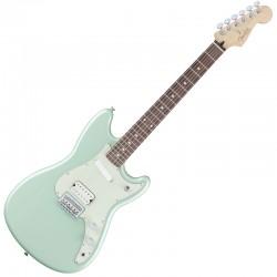 Fender Duo-Sonic HS RW SFP