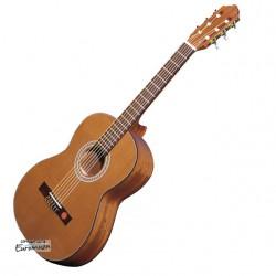 Strunal 4855 Gitara klasyczna 1/2