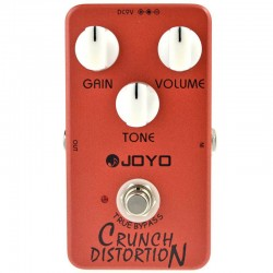 Joyo JF-03 Crunch Distortion