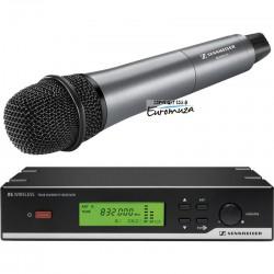Sennheiser XSw 35 Vocal Set