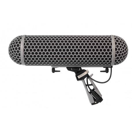 Rode Blimp Osłona Mikrofonowa