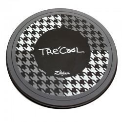"""Zildjian TREDP1 Tre Cool pad ćwiczeniowy 6"""""""