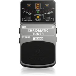 Behringer TU300 Tuner Chromatyczny