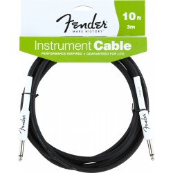 Fender Performance Cable 3m