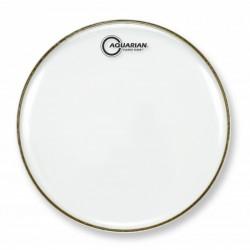 Aquarian 14″ CCSN Snare Special Clear