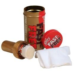 GHS Fast Fret Preparat czyszczenia do strun