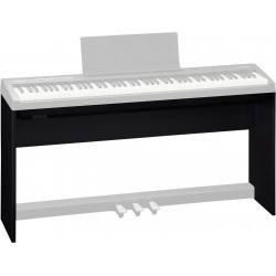 Roland KSC-70 BK Statyw do pianina FP-30