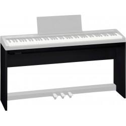 Roland KSC-70 BK Statyw do pianina FP-30