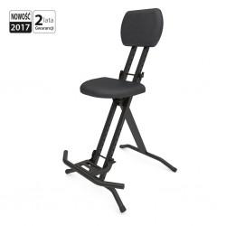 Athletic GS-1 Krzesło dla gitarzysty / klawiszowca