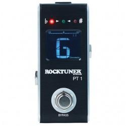 RockTuner PT 1 Tuner Chromatyczny LED