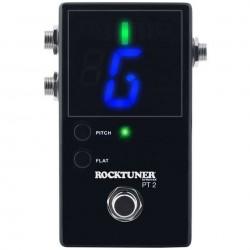 RockTuner PT 2 Tuner Chromatyczny LED