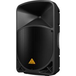 Behringer B115W Kolumna Aktywna z Bluetooth 1000W