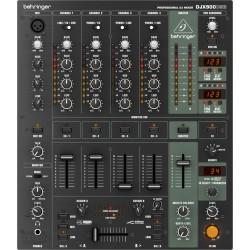 Behringer DJX900USB Mikser DJ