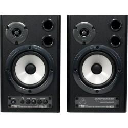 Behringer MS40 Para Monitorów
