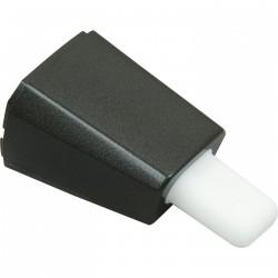 Akai EWM1 Wymienny ustnik do EWI 4000S / EWI USB / EWI 5000