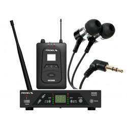 Proel RM3000TR douszny system monitorowy