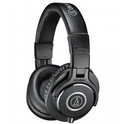 Audio-Technica ATH-M40x Słuchawki zamknięte