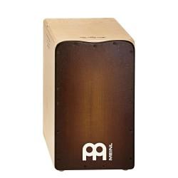 Meinl AE-CAJ3 Cajon Artisan Espresso