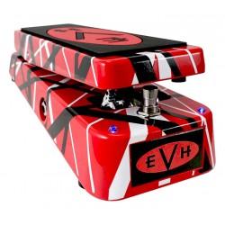 Dunlop EVH95 SE Eddie Van Halen Signature