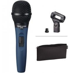 Audio-Technica ATE-MB3K