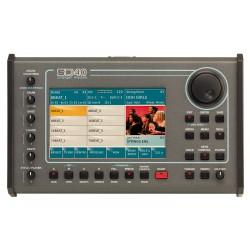 Ketron SD40 Arranger & Player moduł brzmieniowy